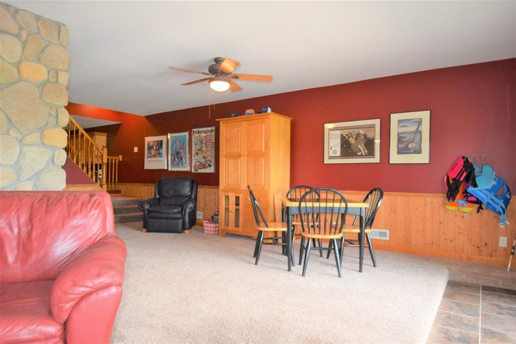 144 EMS W17 LN North Webster IN 46555 | MLS 202023365 | photo 31