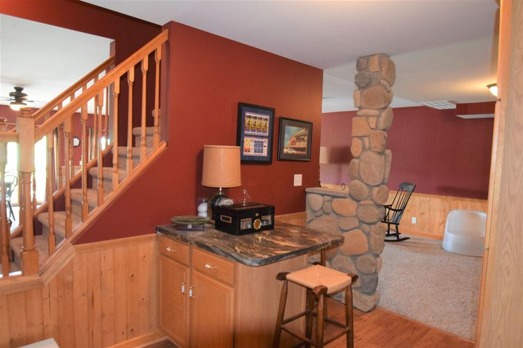 144 EMS W17 LN North Webster IN 46555 | MLS 202023365 | photo 34
