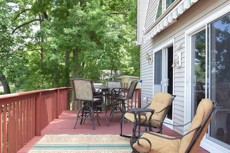 144 EMS W17 LN North Webster IN 46555 | MLS 202023365 | photo 8