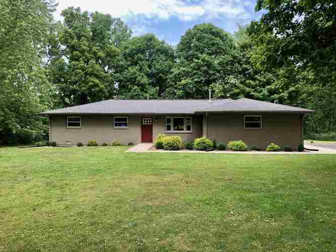 1885 N ROLLING MEADOWS Monticello IN 47960   MLS 202023508   photo 1
