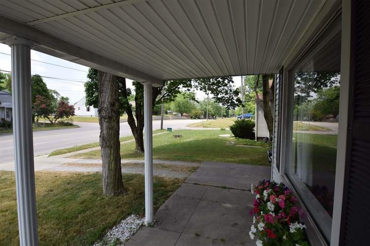 3002 E Memorial Drive Muncie IN 47302 | MLS 202023607 | photo 8