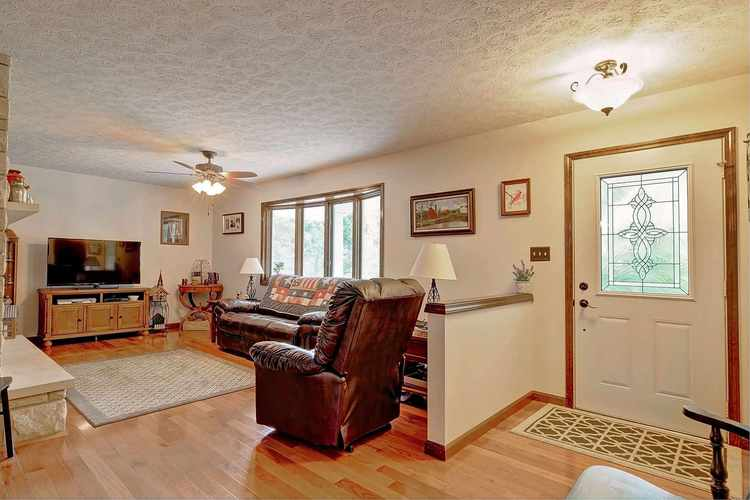 1915 E Rayletown Road Bloomington IN 47401 | MLS 202023670 | photo 10