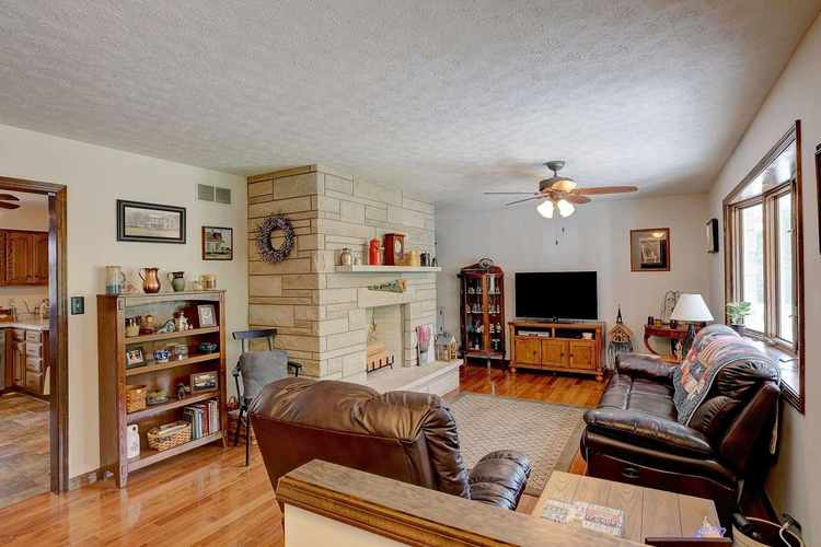 1915 E Rayletown Road Bloomington IN 47401 | MLS 202023670 | photo 13