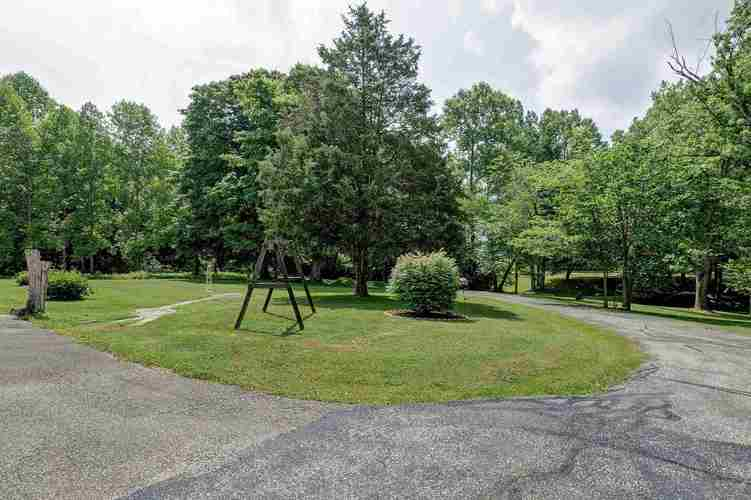 1915 E Rayletown Road Bloomington IN 47401 | MLS 202023670 | photo 28