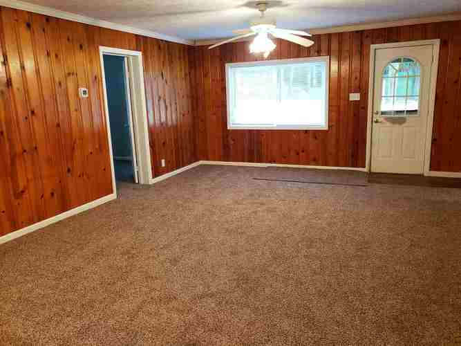 7950 W State Road 48 Bloomington IN 47404 | MLS 202023716 | photo 11