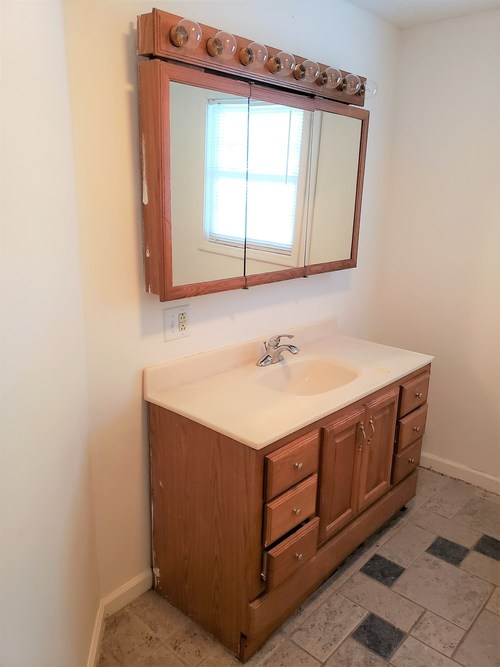 7950 W State Road 48 Bloomington IN 47404 | MLS 202023716 | photo 16