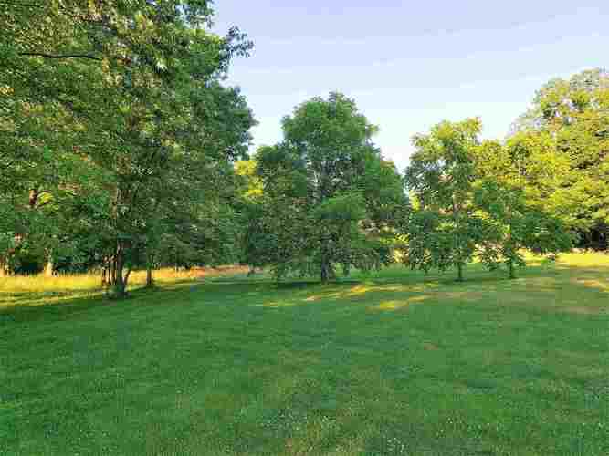 7950 W State Road 48 Bloomington IN 47404 | MLS 202023716 | photo 8