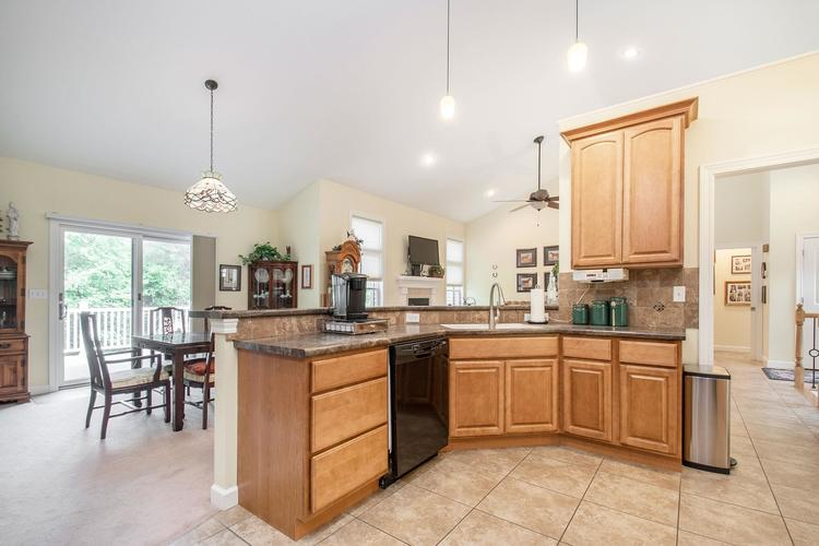 53185 Summer Breeze Drive South Bend IN 46637 | MLS 202023727 | photo 13