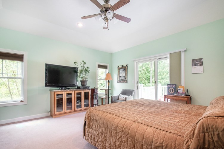 53185 Summer Breeze Drive South Bend IN 46637 | MLS 202023727 | photo 15