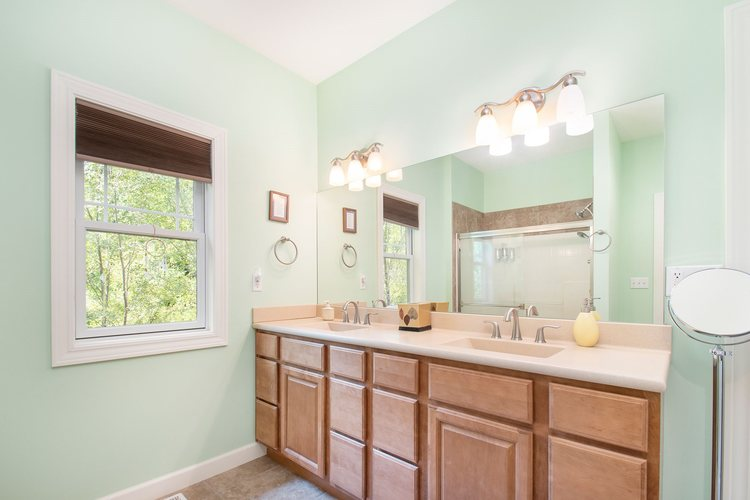 53185 Summer Breeze Drive South Bend IN 46637 | MLS 202023727 | photo 17