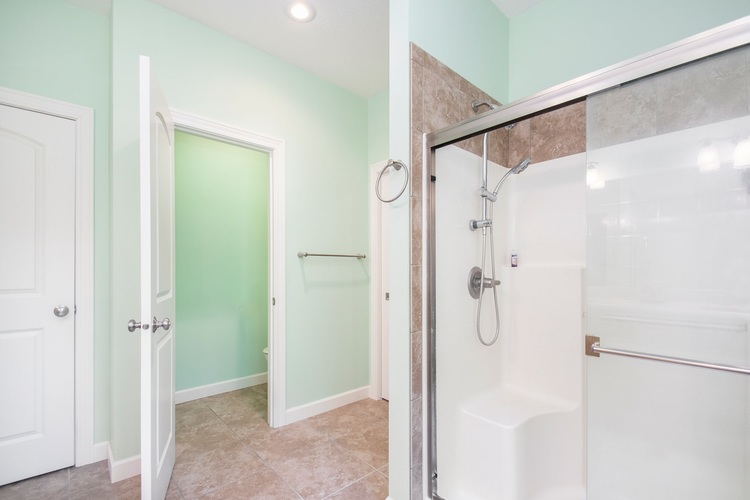 53185 Summer Breeze Drive South Bend IN 46637 | MLS 202023727 | photo 18
