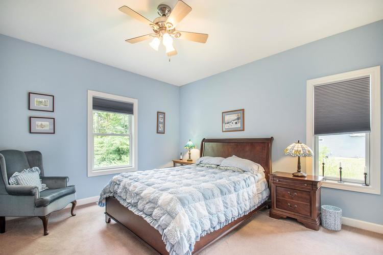 53185 Summer Breeze Drive South Bend IN 46637 | MLS 202023727 | photo 19