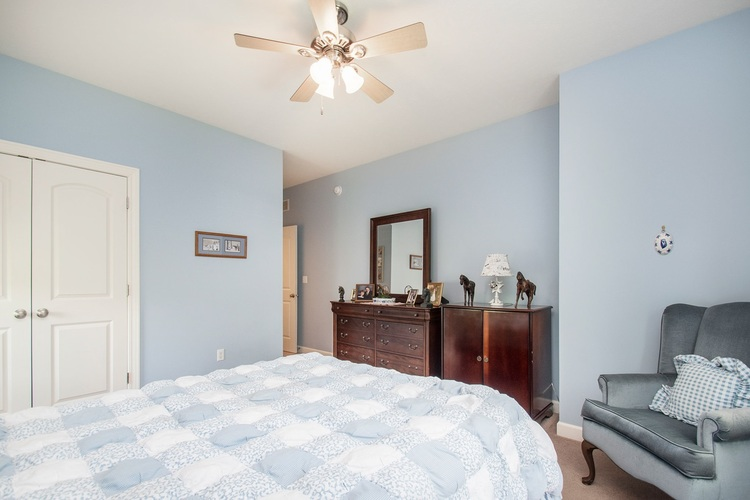 53185 Summer Breeze Drive South Bend IN 46637 | MLS 202023727 | photo 20