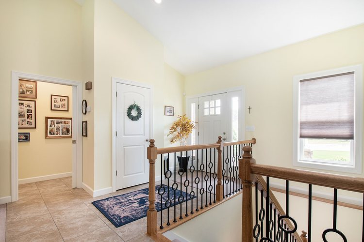 53185 Summer Breeze Drive South Bend IN 46637 | MLS 202023727 | photo 6