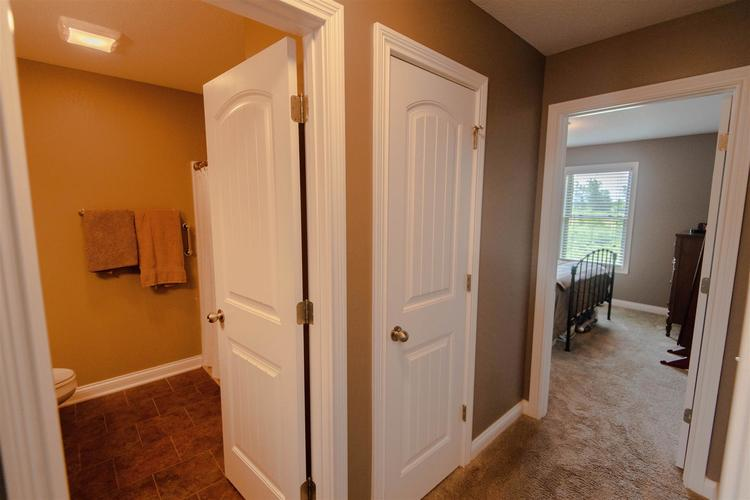 1557 Breckenridge Pass Fort Wayne IN 46845-8652 | MLS 202023795 | photo 26