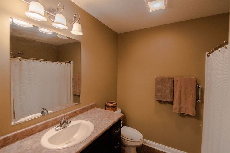 1557 Breckenridge Pass Fort Wayne IN 46845-8652 | MLS 202023795 | photo 27