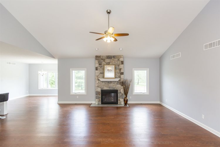 26173 Woodsong Drive South Bend IN 46628 | MLS 202023960 | photo 11