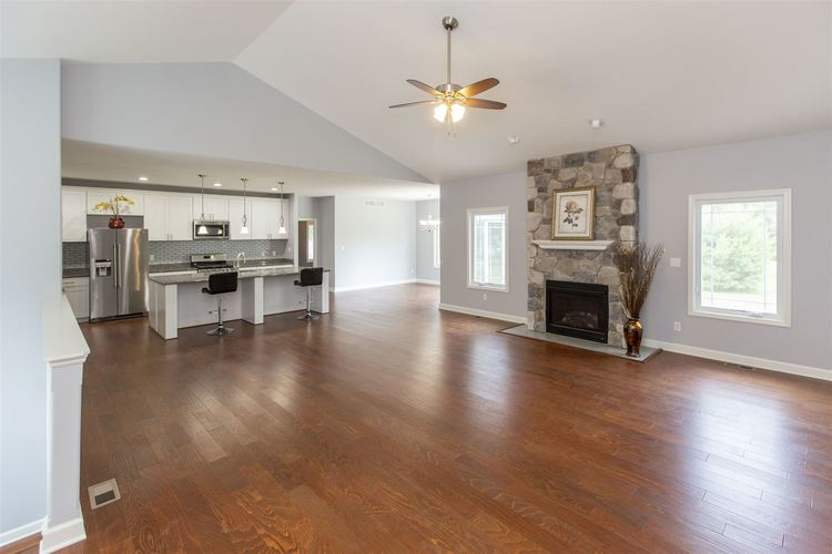 26173 Woodsong Drive South Bend IN 46628 | MLS 202023960 | photo 12