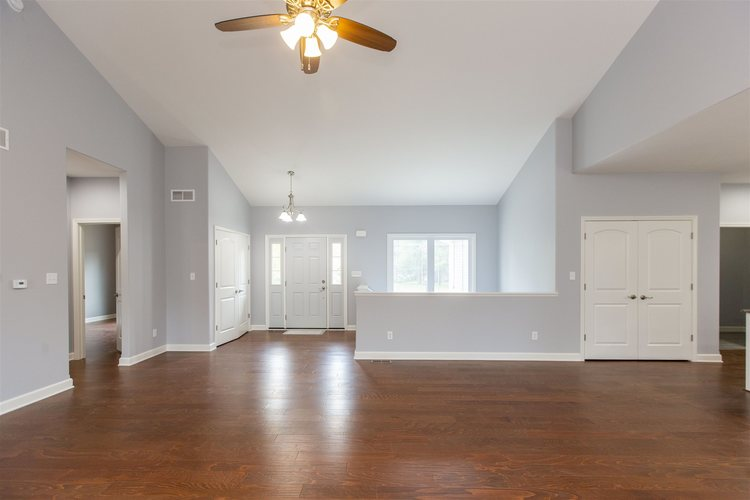 26173 Woodsong Drive South Bend IN 46628 | MLS 202023960 | photo 13