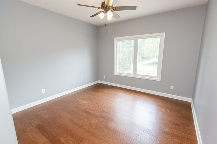 26173 Woodsong Drive South Bend IN 46628 | MLS 202023960 | photo 16