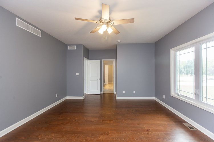 26173 Woodsong Drive South Bend IN 46628 | MLS 202023960 | photo 20