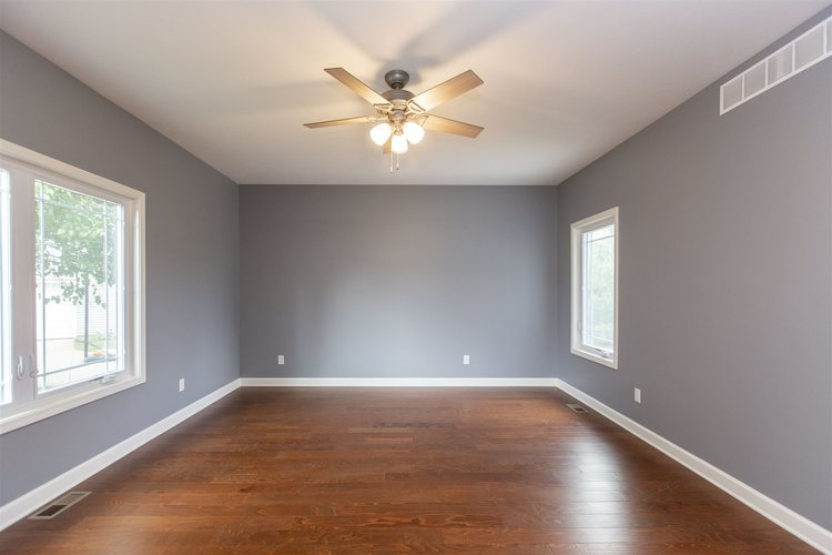 26173 Woodsong Drive South Bend IN 46628 | MLS 202023960 | photo 21