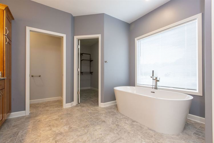 26173 Woodsong Drive South Bend IN 46628 | MLS 202023960 | photo 26