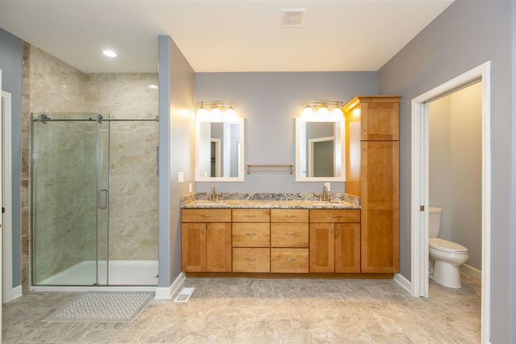 26173 Woodsong Drive South Bend IN 46628 | MLS 202023960 | photo 27