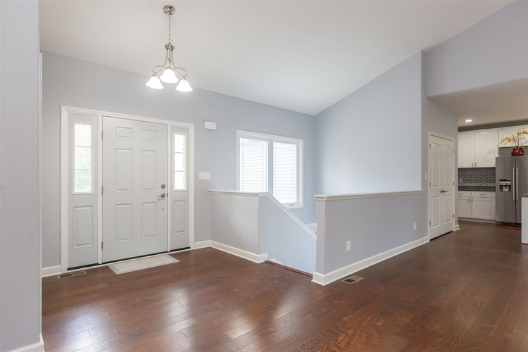 26173 Woodsong Drive South Bend IN 46628 | MLS 202023960 | photo 28
