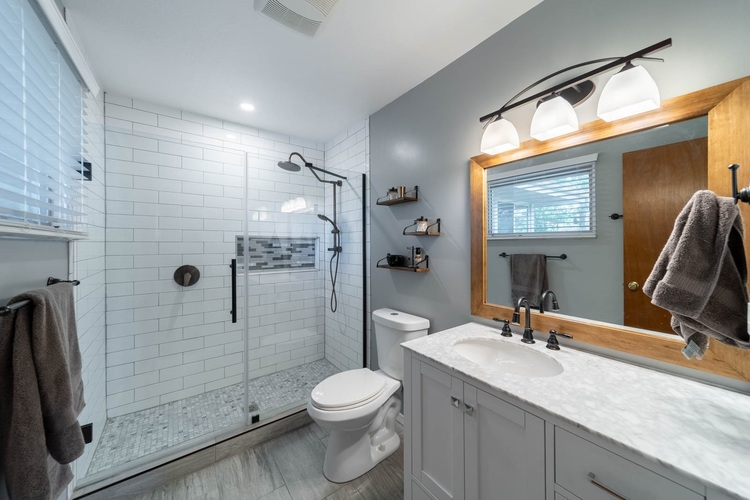 2221 Ribourde Drive South Bend IN 46628-3446 | MLS 202023963 | photo 17