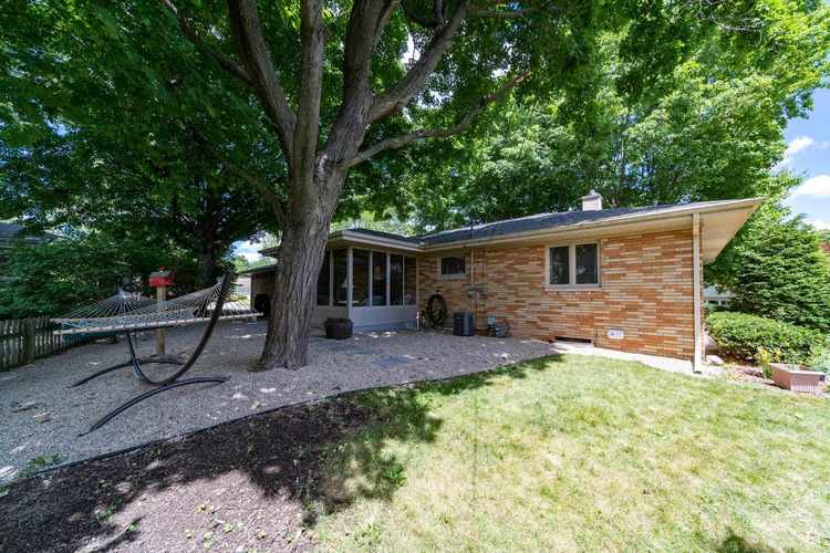 2221 Ribourde Drive South Bend IN 46628-3446 | MLS 202023963 | photo 25