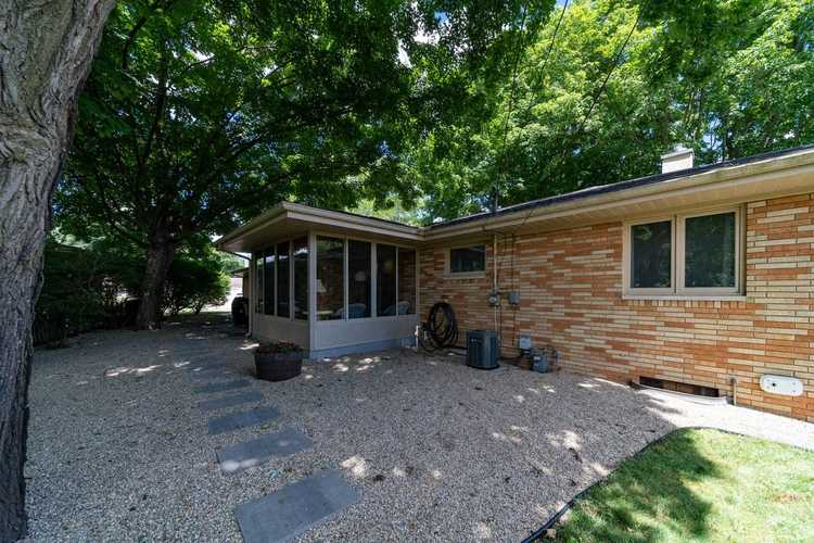 2221 Ribourde Drive South Bend IN 46628-3446 | MLS 202023963 | photo 26