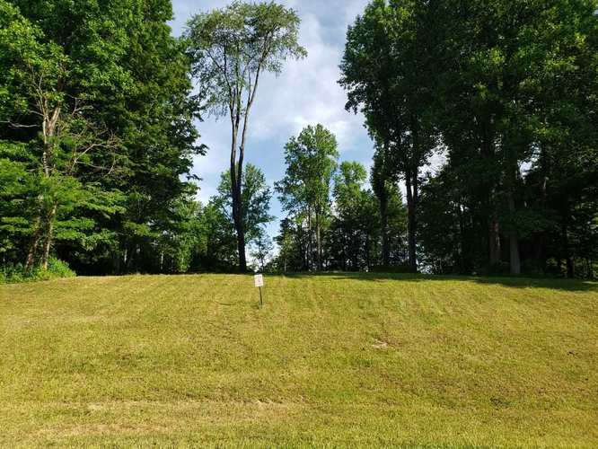 Lot 8 Land Bedford IN 47421 | MLS 202023997 | photo 1