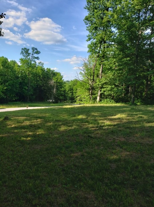 Lot 8 Land Bedford IN 47421 | MLS 202023997 | photo 5