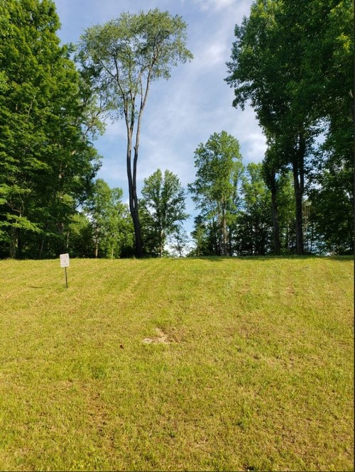 Lot 8 Land Bedford IN 47421 | MLS 202023997 | photo 7
