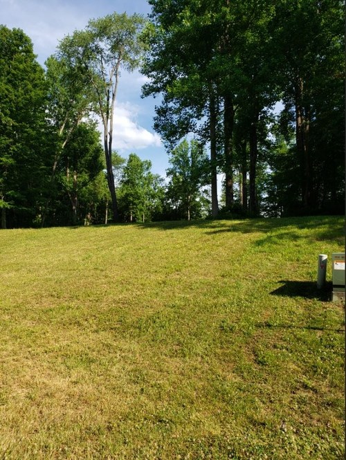 Lot 8 Land Bedford IN 47421 | MLS 202023997 | photo 8