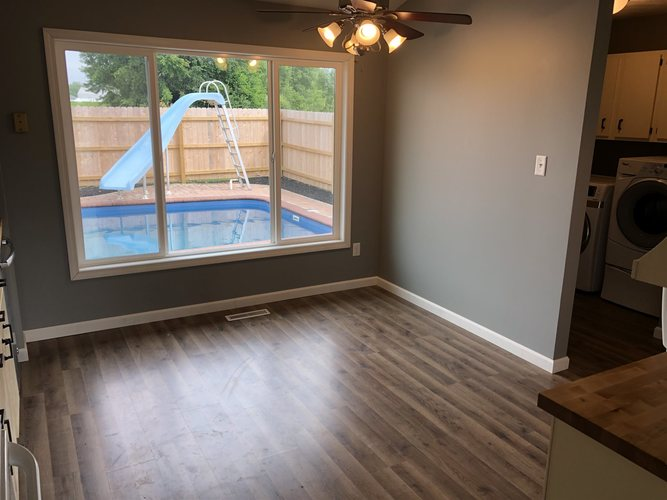 808 Ron Court North Manchester IN 46962 | MLS 202024247 | photo 14
