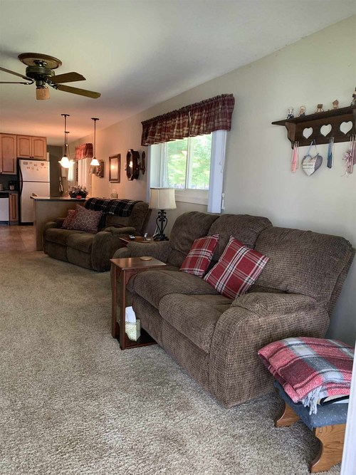 2345 N Sunset Drive Warsaw IN 46580 | MLS 202024365 | photo 6