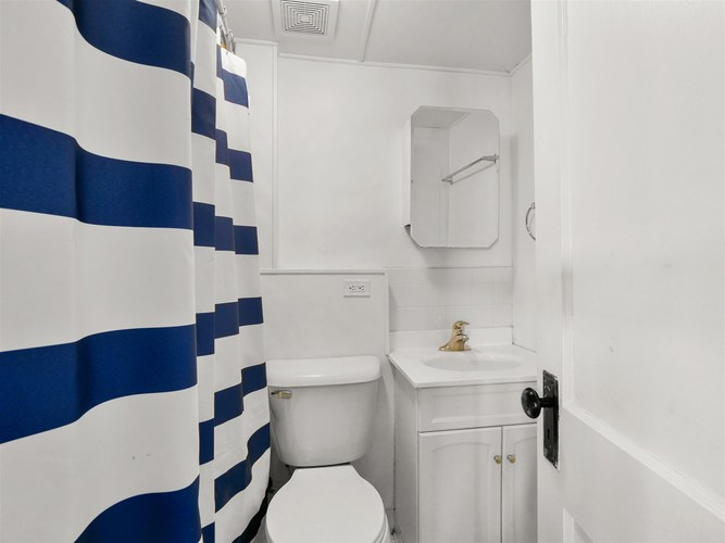 3 EMS W17A Lane North Webster IN 46555 | MLS 202024401 | photo 24