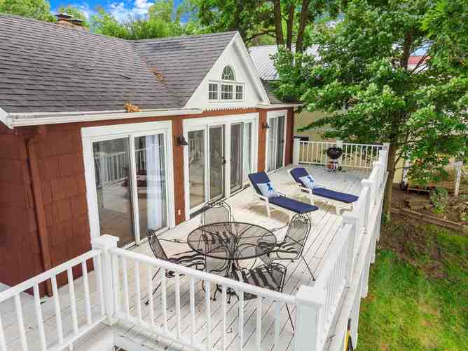 3 EMS W17A Lane North Webster IN 46555 | MLS 202024401 | photo 27