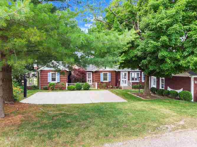 3 EMS W17A Lane North Webster IN 46555 | MLS 202024401 | photo 4