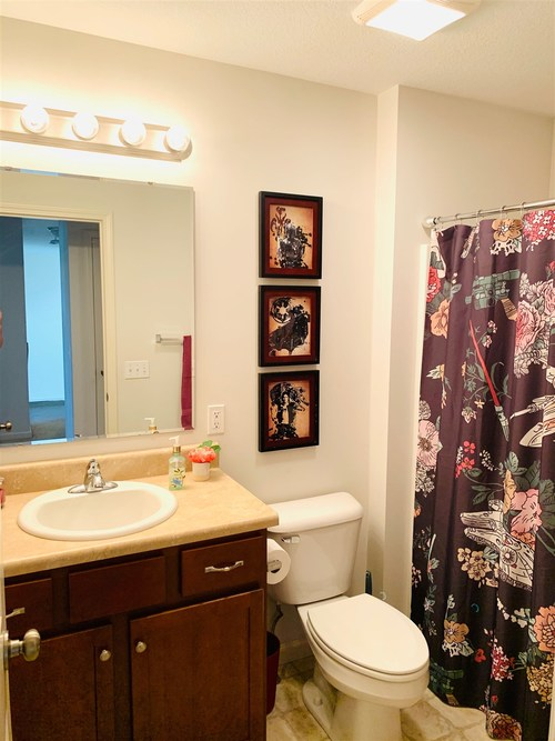 2300 E Whispering Trail Columbia City IN 46725 | MLS 202024426 | photo 28