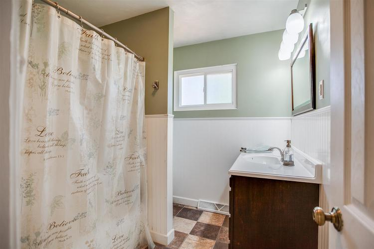 53130 Bowercrest Court South Bend IN 46635-1341 | MLS 202024534 | photo 11