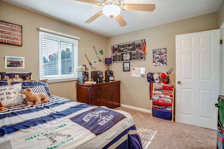 53130 Bowercrest Court South Bend IN 46635-1341 | MLS 202024534 | photo 13