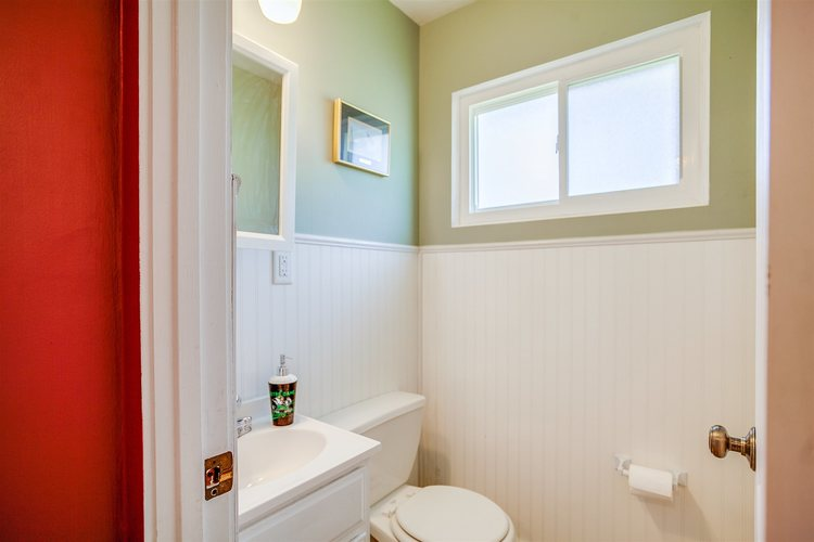 53130 Bowercrest Court South Bend IN 46635-1341 | MLS 202024534 | photo 15