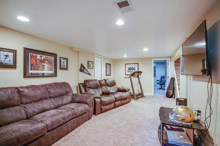 53130 Bowercrest Court South Bend IN 46635-1341 | MLS 202024534 | photo 17