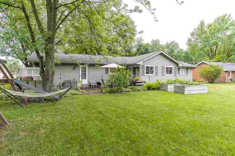 4504 Woodway Drive Fort Wayne IN 46835   MLS 202024613   photo 13