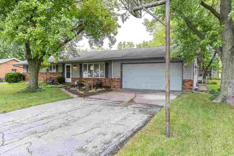 4504 Woodway Drive Fort Wayne IN 46835   MLS 202024613   photo 35
