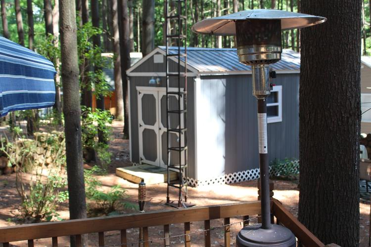 115 Woodland Pass Angola IN 46703   MLS 202024638   photo 10