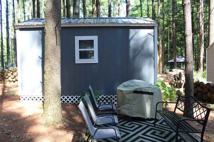 115 Woodland Pass Angola IN 46703   MLS 202024638   photo 13